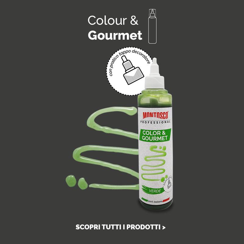 colour-gourmat-montosco