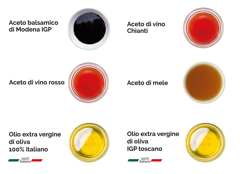 condimenti-classici_intavola_desktop