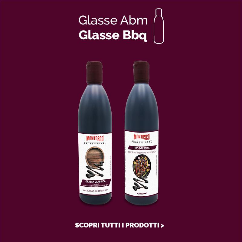 glasse-classica-bbq-montosco