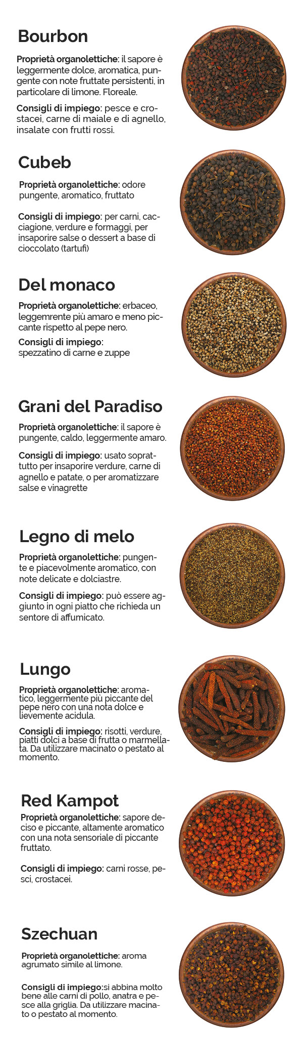 specialita_pepi_450ml_mobile