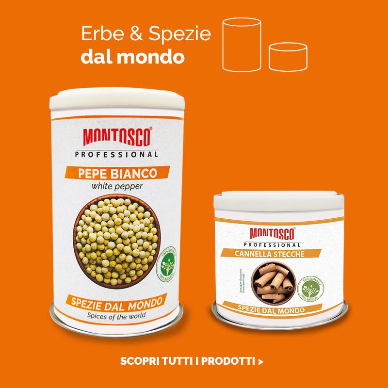 spezie-essicati-erbe-e-spezie-dal-mondo