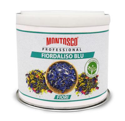 spezie-essicati-fiori-montosco