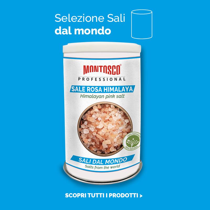 spezie-essicati-sali-da-mondo