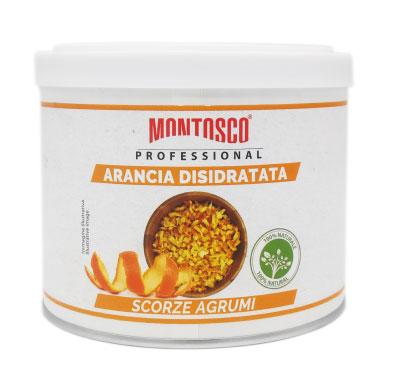 spezie-essicati-arancia-disidratata-montosco
