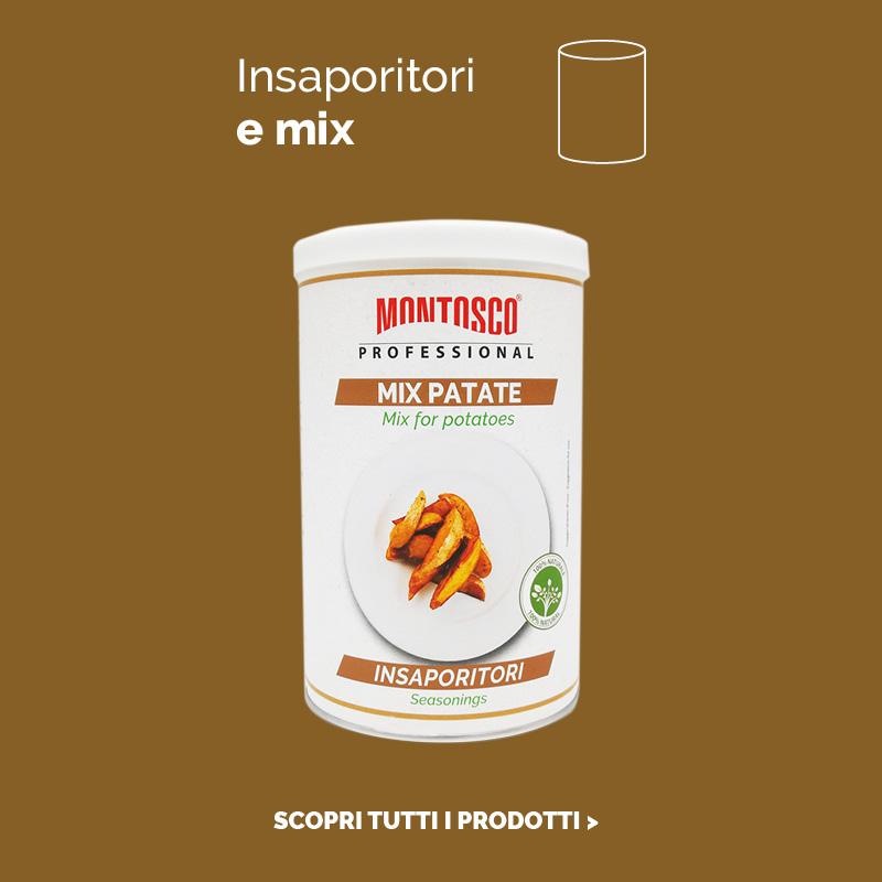 spezie-essicati-insaporitori-mix