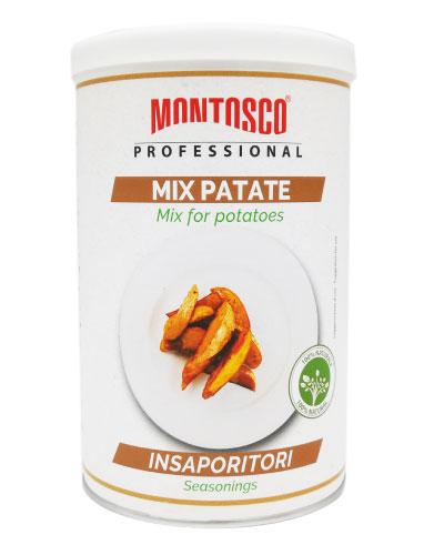 spezie-essicati-insaporitori-montosco