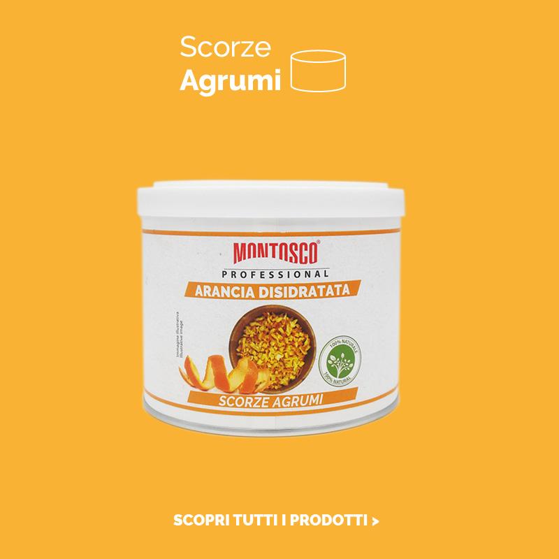 spezie-essicati-scorze-agrumi