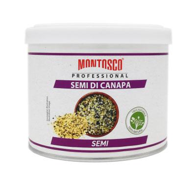 spezie-essicati-semi-speciali-montosco